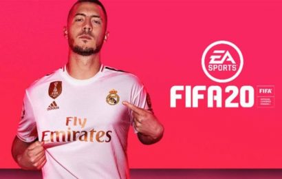 FIFA 20 demo: When is the FIFA 20 demo release date? What teams and modes are included?