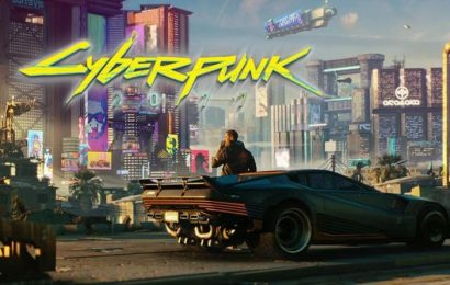 Cyberpunk 2077 update: CD PROJEKT RED set to hold big gameplay reveal after Gamescom