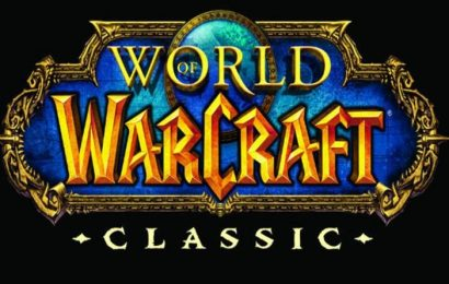 WoW Classic release date WARNING ahead of big server launch time