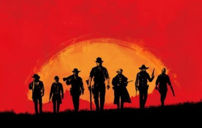 Red Dead Redemption 2 Online DLC update: Roles, character resets, pets, more coming soon