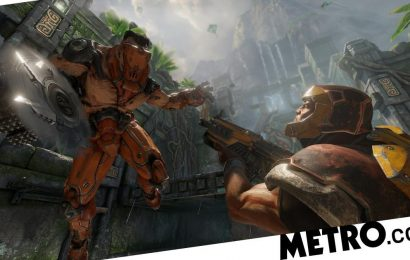 Quake needs a reboot and it needs it soon – Reader's Feature