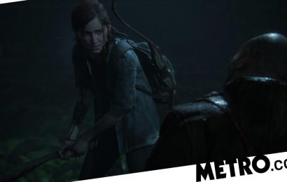 The Last Of Us Part II update: new footage shown at GameStop managers event