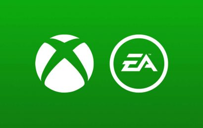 Xbox One Deals: The Best Xbox Games On Sale This Week