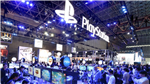 Sony Outlines Its Tokyo Game Show Plans, And There Won't Be A Press Conference