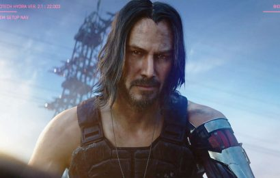 Cyberpunk 2077's New Gameplay Shows Pacifica, Combat, Customization, And More