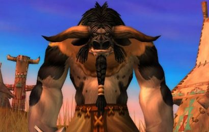 World of Warcraft Classic's launch was great or a disaster, depending on your race