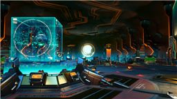 Launch Trailer for No Man's Sky: Beyond Showcases a Rich Multiplayer Universe