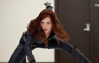 Black Widow Will Feature More Close Combat Than Previous MCU Films