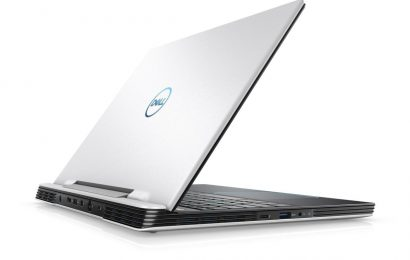 Walmart's discounted Dell G5 gaming laptop lets you ray trace on the run for cheap