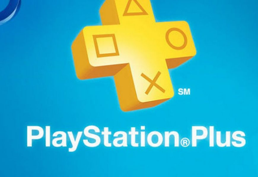PS Plus Free Update: Fortnite fans epic new PlayStation Plus download revealed
