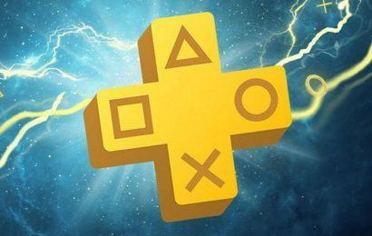 PS Plus September Boost as Modern Warfare Beta comes to PS4
