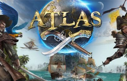 Is Atlas coming to PS4? PlayStation latest news and updates