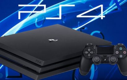 PS4 free game update: Download free games galore on PlayStation before it's too late