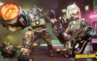 Borderlands 3 update: Gearbox reveals patch in the works, latest news on launch bugs