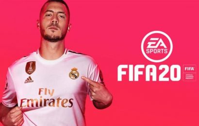FIFA 20 Web App COUNTDOWN: Release date, start time, FUT Companion App download news