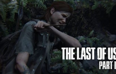Last of Us 2 pre-review: Great news for fans after PS4 release date reveal