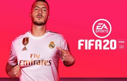 FIFA 20 release date news: First POTM launches TODAY, Ones to Watch revealed by EA