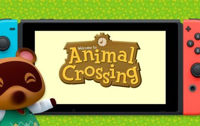 Animal Crossing New Horizons Won't Include One Key Feature & Fans are Not Happy