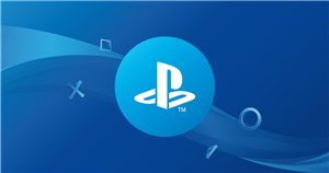 PS4 free game news: Download this exclusive new demo on PlayStation 4 right now