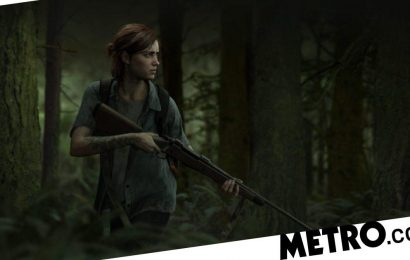 The Last Of Us Part 2 does not have multiplayer as Naughty Dog hint at spin-off