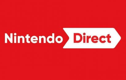 Nintendo Direct News (September 2019): Overwatch Reveal, Smash DLC, Xenoblade Chronicles Remaster, SNES Games, More