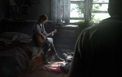 Watch Last Of Us 2 State Of Play Here: Start Time, What To Expect, And More