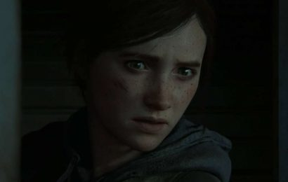 The Last Of Us Part 2 Is Naughty Dog's Longest Game