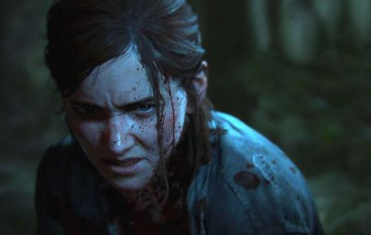 The Last Of Us 2 Wants To Solve The Problem Of Companions Being Ignored By Enemies