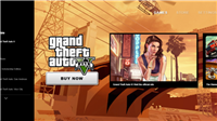 Rockstar Games Is The Latest Company To Put Out Its Own PC Game Launcher