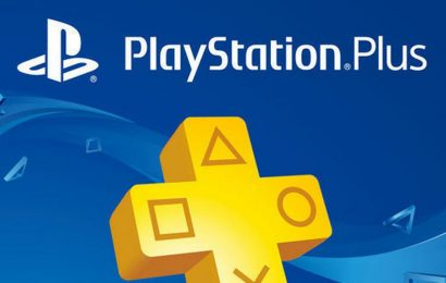 PS Plus November 2019 Free PS4 games deal: Great PlayStation Plus offer revealed