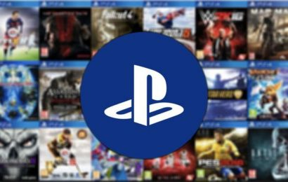 PS4 game spoilers: Sony reveals huge new info about two MAJOR PlayStation releases