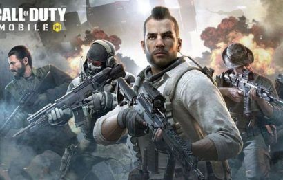 Call of Duty Mobile update: Activision brings popular new feature to iOS and Android hit