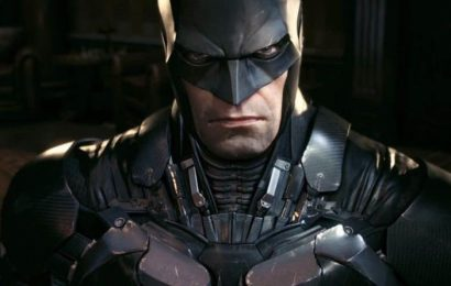 Batman games update: Name and gameplay details leaked? New Arkham game latest
