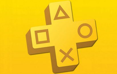 PS Plus free PS4 games and bonuses for October PlayStation Plus subscribers