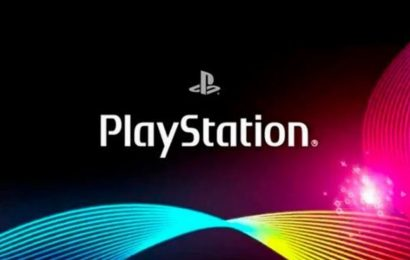 Sony says PlayStation 5 will be 'world's fastest console', beating Xbox Scarlett