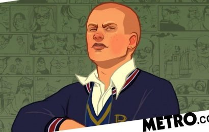 Bully 2 was being made but got cancelled says Rockstar insiders