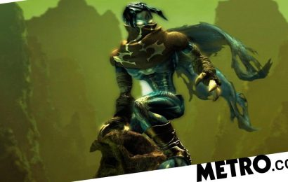 Remembering The Legacy Of Kain: Soul Reaver – Reader's Feature