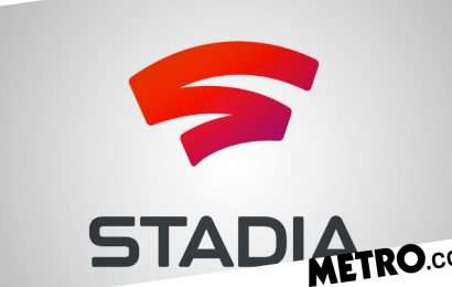 Games Inbox: Will you be trying out Google Stadia this year?