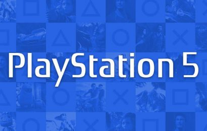 PS5: Sony Confirms PlayStation 5 Name, 2020 Release Date Window, And More