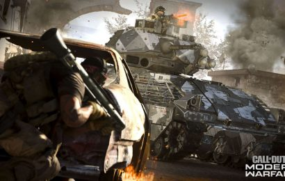 What Time Does Call Of Duty: Modern Warfare Unlock? Activision Announces Release Schedule