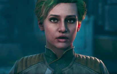 The Outer Worlds guide: The Long Tomorrow side quest walkthrough