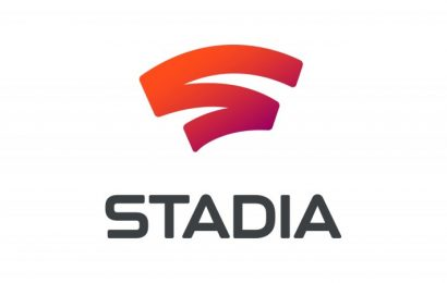 Google Stadia Launches November 19
