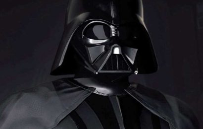 'Star Wars Vader Immortal: Episode 3' Coming to Quest & Rift Next Month – Road to VR