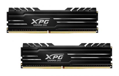 Sanity returns to RAM prices: Get 16GB of DDR4-3000 for $55