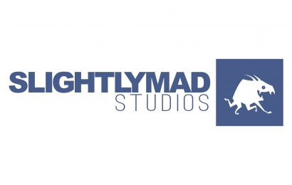 Slightly Mad Studios is Teasing an 'Absolutely Massive' Surprise
