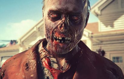 Dead Island 2 has not been cancelled, but a PS4 and Xbox One release is unlikely