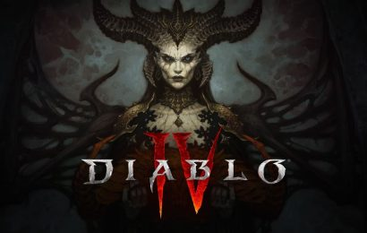 Diablo 4 release date update confirms good and bad news for fans