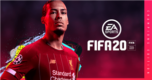 We've rounded up the best prices of FIFA 20 on PS4 and Xbox