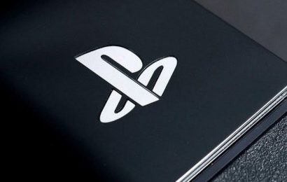 PS5 Price and release date 'confirmed' and it's cheaper than you think