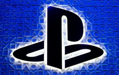 PS4 games warning: Sony to shut down servers of popular PlayStation franchise